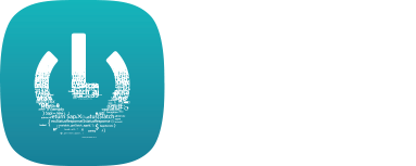 Latch Plugin Contest